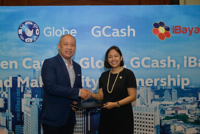 strategic plan of globe telecom Account strategy & account management drive growth these six account management & strategy best practices turn valued clients into key strategic accounts.