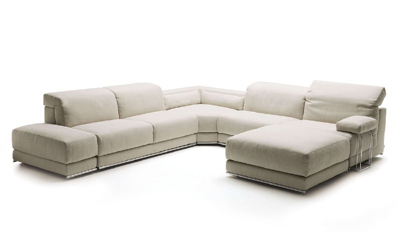 furniture trends milano sofas and sofa beds